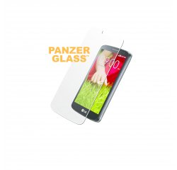 PANZER GLASS LG G3 OCHRANNE SKLO 1KS