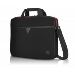 HP ENTRY LEVEL TOPLOAD 15,6""