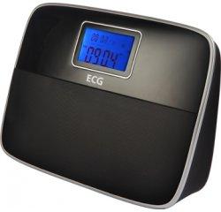 ECG R 300 MP3