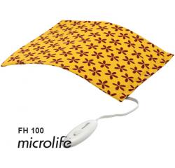 MICROLIFE FH 100