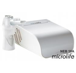 MICROLIFE NEB 10A 2IN1