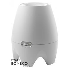 BONECO AIR O SWISS E 2441 BIELY