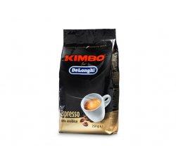 DELONGHI KIMBO 100% ARABICA 250 G KAVA