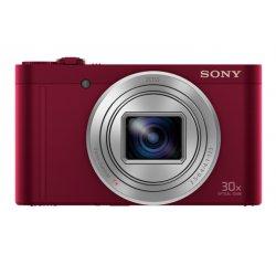 SONY DSC-WX500R (DSCWX500R.CE3)