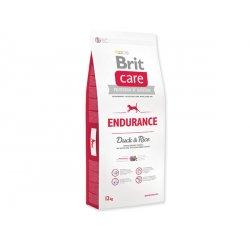 BRIT CARE ENDURANCE 12 KG, (294-132739)