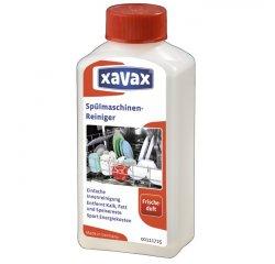 XAVAX CISTIACI PROSTRIEDOK PRE UMYVACKY RIADU, SVIEZA VONA, 250 ML – HAMA 111725
