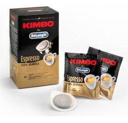 DELONGHI KIMBO 100% ARABICA PODY KAVA