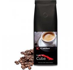 CATLER TASTE OF CUBA 500 G