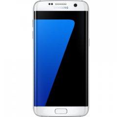 SAMSUNG GALAXY S7 EDGE 32GB WHITE (SM-G935F) + OKAMŽITÝ BONUS 20.00 € - KONEČNÁ CENA PO VLOŽENÍ DO KOŠÍKA 679.00 € + SAMSUNG CASH BACK 90 €