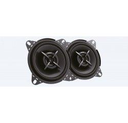 SONY XS-FB1020E (XSFB1020E.EUR)