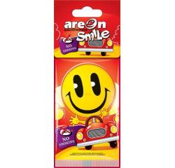 AREON SMILE DRY NO SMOKING