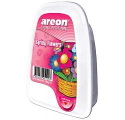 AREON HP GEL SPRING FLOWERS