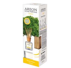 AREON HP STICKS SUNNY HOME 150ML