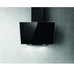 ELICA SHIRE BL A/60, PRF0119819 + internetová televízia SledovanieTV na dva mesiace v hodnote 11,98 €