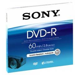 SONY DMR-60A