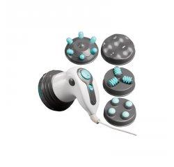 544a475ff Masážne prístroje ARDES | Andrea Shop