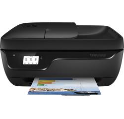 HP DESKJET IA 3835 F5R96C