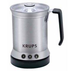 KRUPS XL 20004 E