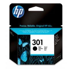 HP 301 BLACK CH561EE