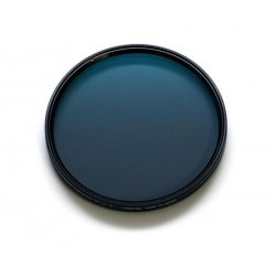 CANON FILTER PL-C B (52MM)