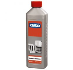 XAVAX ODVAPNOVAC UNIVERSAL 500 ML, HAMA 110734