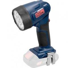 GUDE AKU LAMPA L 18-0 (58519)