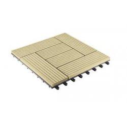 G21 /6391006/ WPC DLAZDICE PALMYRA CUMARU 2,3 X 30 X 30 CM