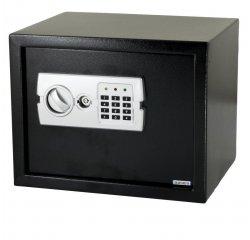 G21 /6392203/ TREZOR DIGITALNY 380x300x300MM