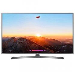 LG 65UK6750PLD + DARČEK INTERNETOVÁ TELEVÍZIA SLEDOVANIETV BALÍK PREMIUM ( 129 KANÁLOV ) NA 2 MESIACE ZADARMO V HODNOTE 49,98 € + internetová televízia SledovanieTV na dva mesiace v hodnote 11,98 €