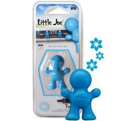 LITTLE JOE NO FACE 3D - TONIC