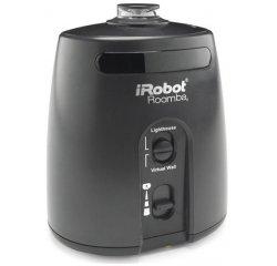 I ROBOT 81002 ROOMBA