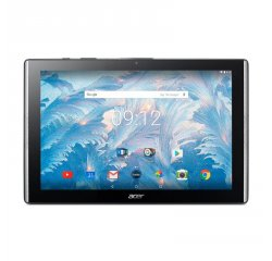 """ACER ICONIA ONE 10 FHD 10"""" NT.LE0EE.001"""