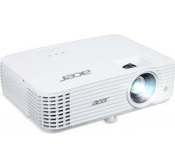 ACER DLP H6531BD - 3500LM, FULLHD, 10000:1, HDMI, VGA, USB, REPRODUKTORY, BIELY