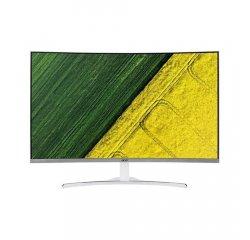 ACER ED322QA UM.JE2EE.A01 + internetová televízia SledovanieTV na dva mesiace v hodnote 11,98 €