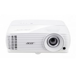 ACER HOME CINEMA PROJEKTOR M 4K UHD MR.JQK11.00E