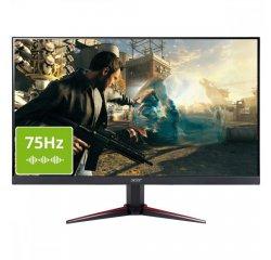 ACER LCD NITRO VG270BMIIX 27.0 FHD 75HZ IPS UM.HV0EE.001