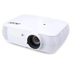 ACER P5530 WHITE, MR.JPF11.001
