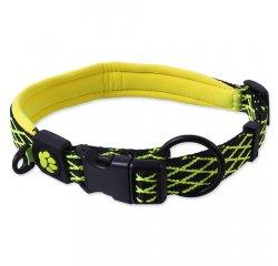 ACTIVE DOG OBOJOK MYSTIC LIMETKA M (0904-91544)