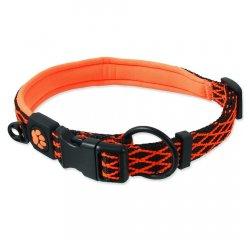 ACTIVE DOG OBOJOK MYSTIC ORANZOVY XL (0904-91588)