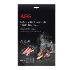 AEG A3OS1