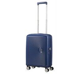 SAMSONITE AMERICAN TOURISTER 32G41001 SOUNDBOX 55/20 TSA,EXP JUST LUGGAGE,MIDNIGHT NAVY