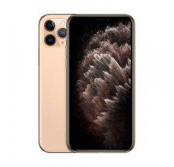 APPLE IPHONE 11 PRO 64GB GOLD MWC52CN/A vystavený kus