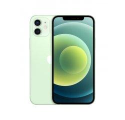 APPLE IPHONE 12 64GB GREEN MGJ93CN/A