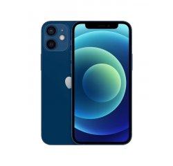 APPLE IPHONE 12 MINI 256GB BLUE MGED3CN/A