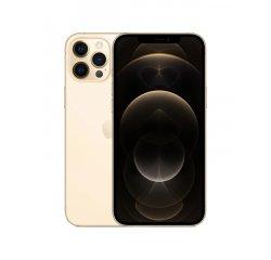 APPLE IPHONE 12 PRO MAX 128GB GOLD MGD93CN/A