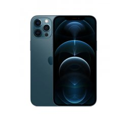 APPLE IPHONE 12 PRO MAX 256GB PACIFIC BLUE MGDF3CN/A