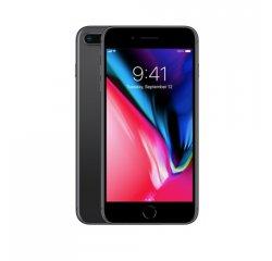 APPLE IPHONE 8 PLUS 64GB SPACE GREY, MQ8L2CN/A + internetová televízia SledovanieTV na dva mesiace v hodnote 11,98 €