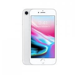 APPLE IPHONE 8 64GB SILVER, MQ6H2CN/A