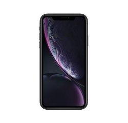 APPLE IPHONE XR 64GB BLACK MH6M3CN/A