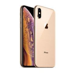APPLE IPHONE XS 512GB GOLD MT9N2CN/A